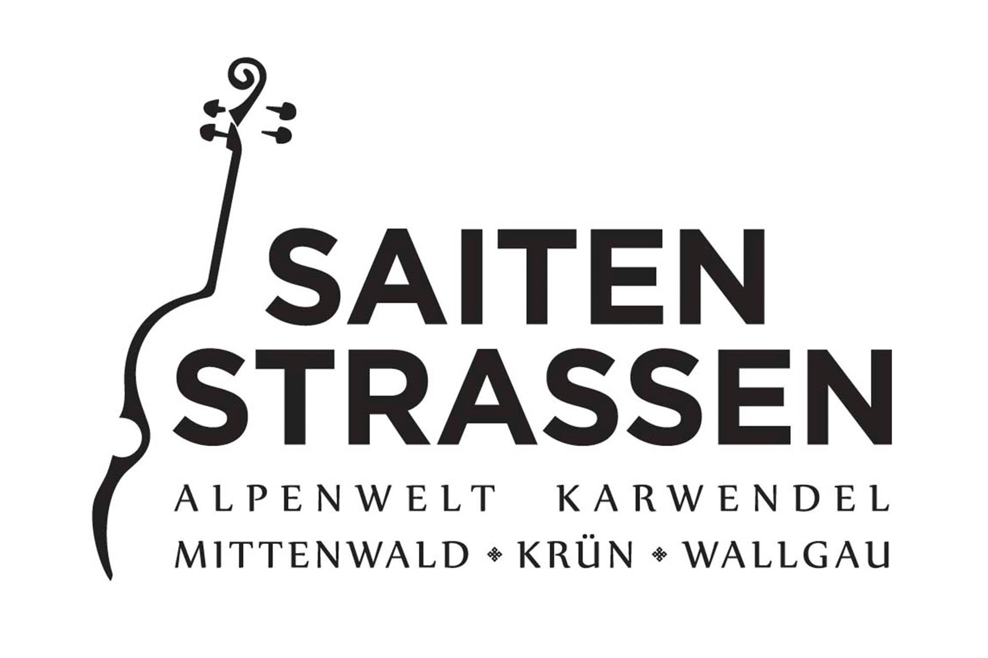 saitenstrassen logo